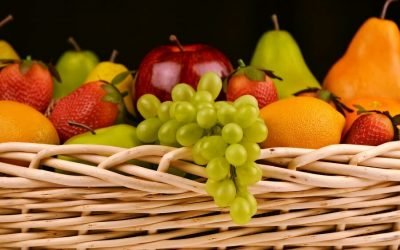 ¿Por qué confiar en Peris, proveedores de frutas en Valencia?