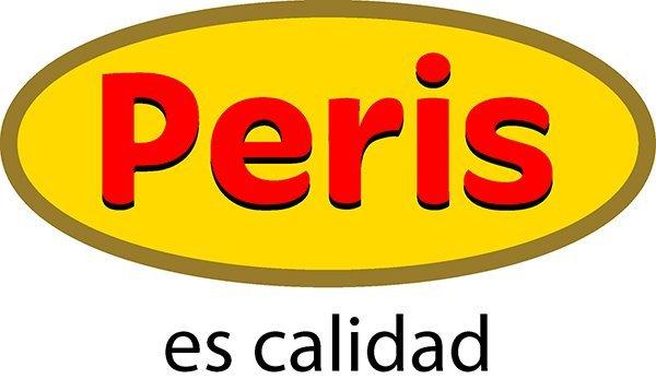 Logo Peris