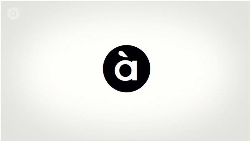 logotipo apunt