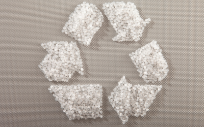 ¡Larga vida al plástico! Con matices y siempre dentro de la economía circular