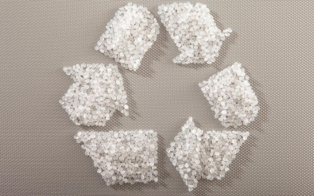 Gestion plastico industria alimentaria, reciclaje, economia circular, Ecoembes, Vicente Peris