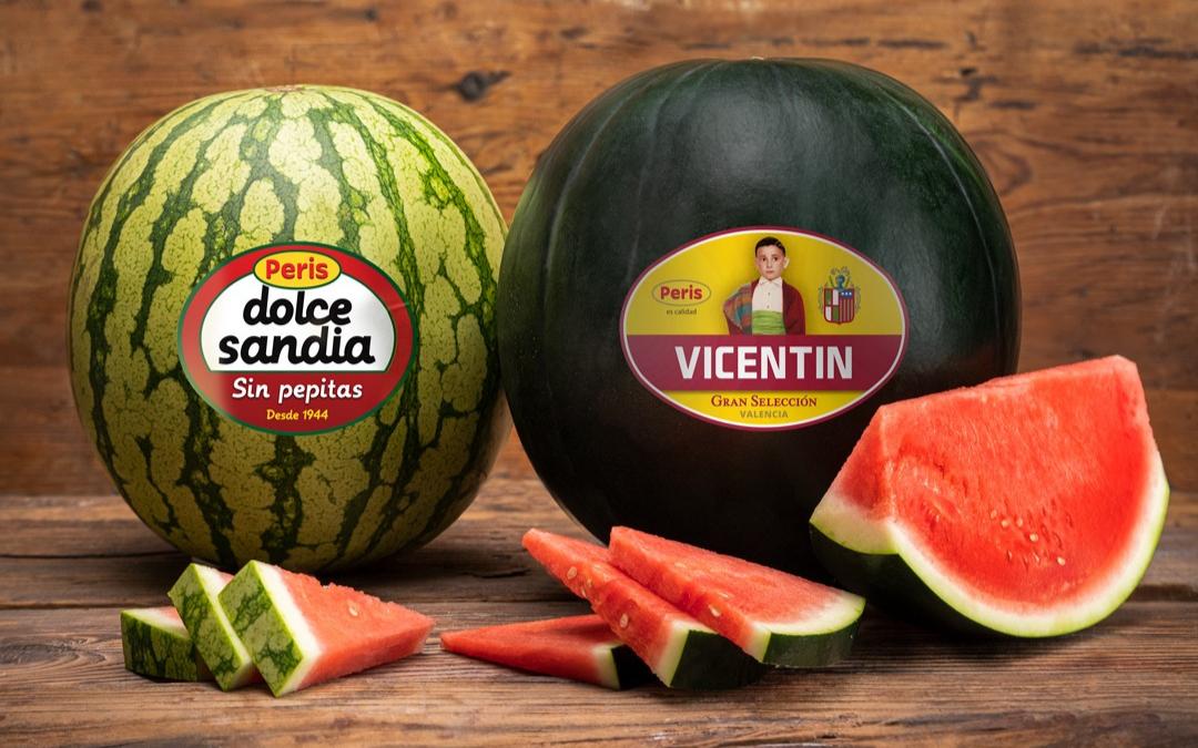 dolce-sandia-vicentin-premium-vicente-peris